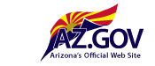 AZ.gov Arizona's Official Website