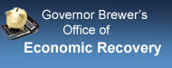 Click here to go to AZ Economic Recovery Website